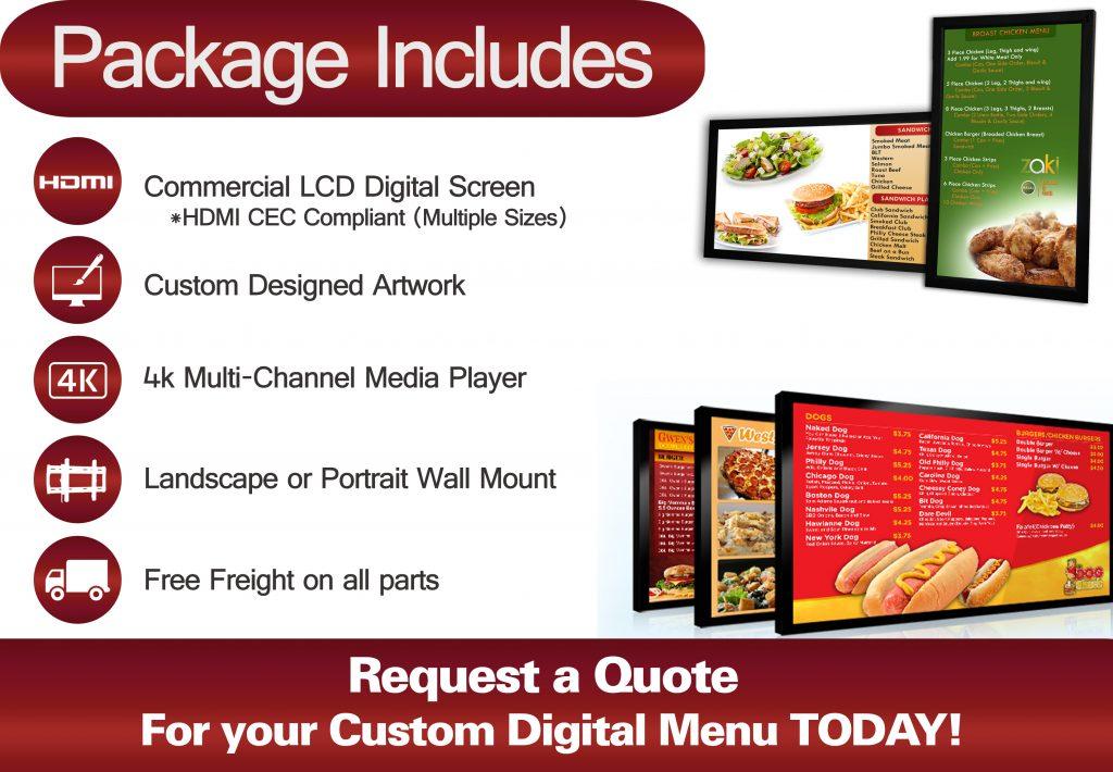 digital-menus-packages